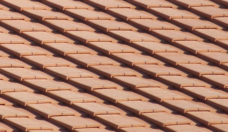 Galestro Tiles