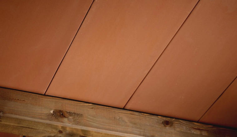 Lisce (Smooth Tiles)