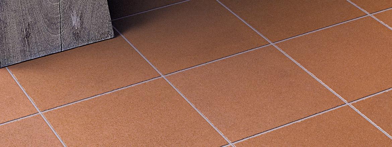 Rustic Finish Clay Floor/Cotto Rustico Arrotato