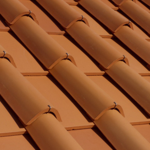 Chianti Roofing