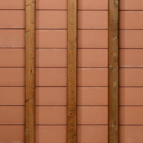Marte Solid Flat Tiles