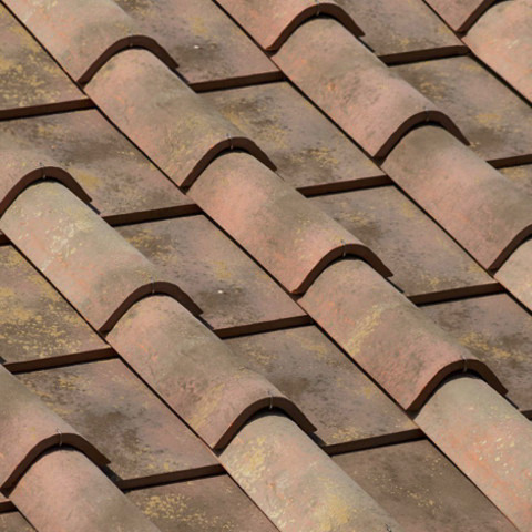 Riserva Roofing