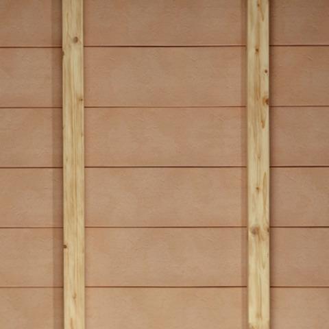Granaio Ceiling Tiles