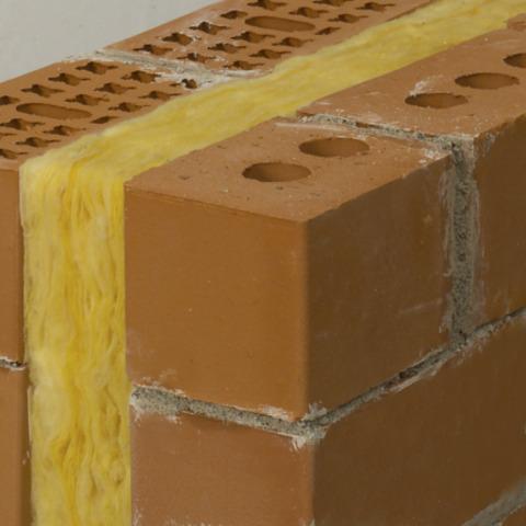 Ordinary Bricks for plastering