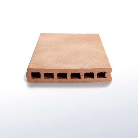 Antica Pieve 40x20x3,5