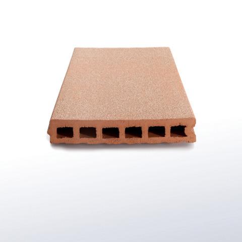 50x20x3,5 Sanded Tiles