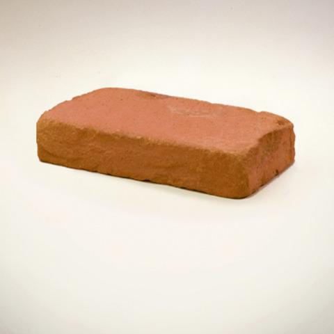 28x14x5,5 Tumbled Bricks