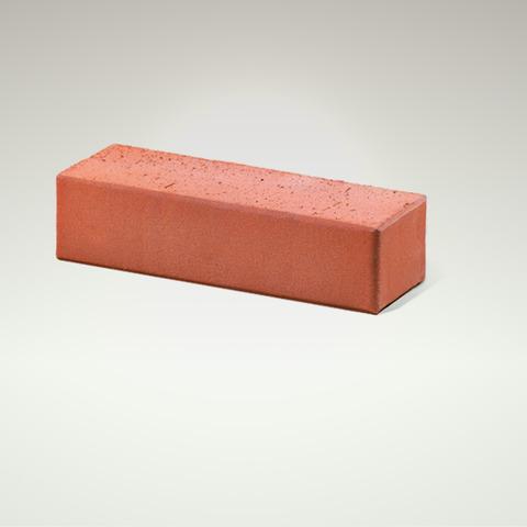 Pink 24x6x5,5