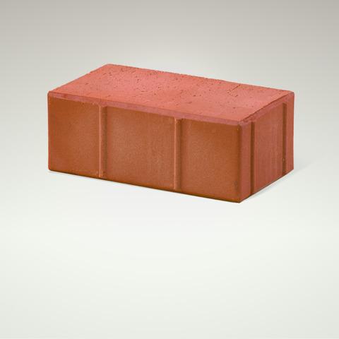 Pink 21x10,5x8