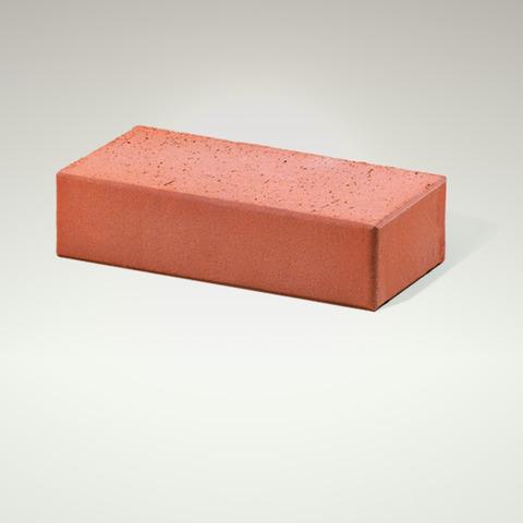 Pink 24x12x5,5