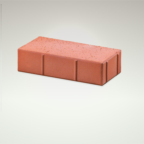 Pink 21x10,5x5,5