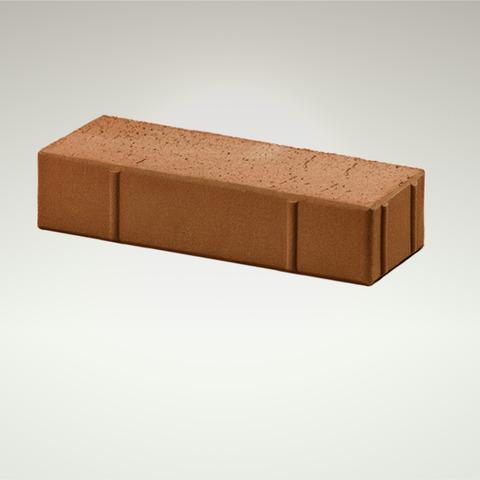Tobacco 28x7x5,5