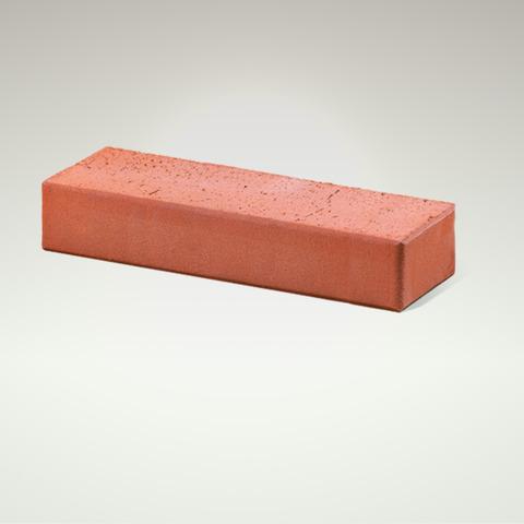 Pink 28x7x4