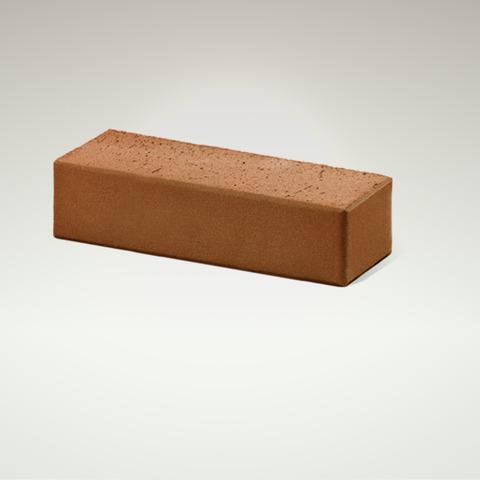 Tobacco 24x6x5,5