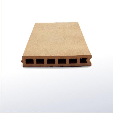 50x20x3,5 Granaio