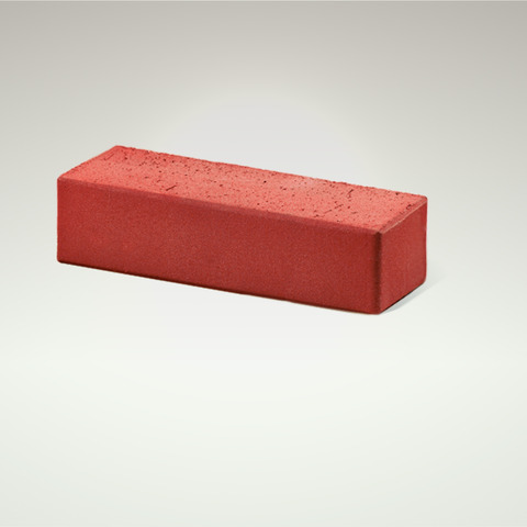 Red 24x6x5,5