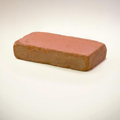 28x14x5,5 Sanded Brick