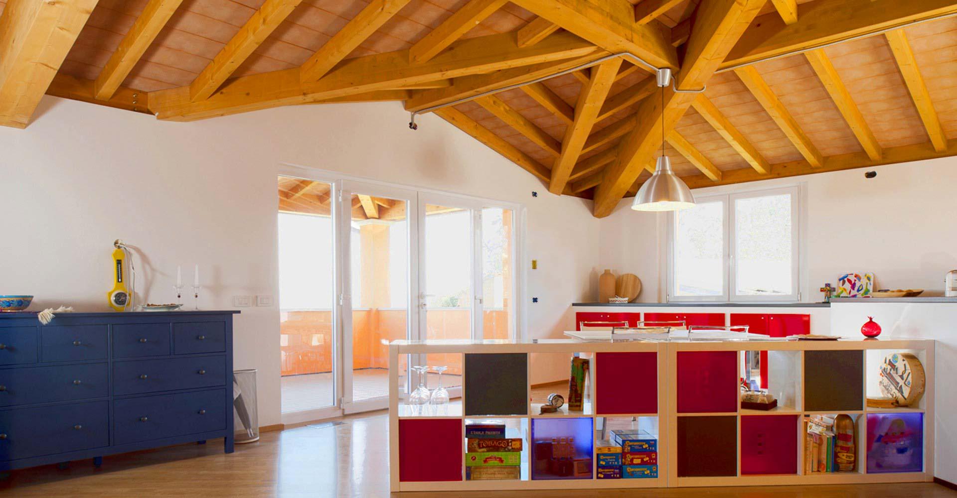 Terracotta <br/> Ceiling Tiles